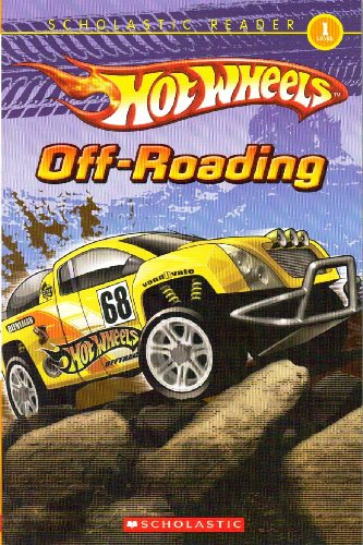 Ace Off Road - 8
