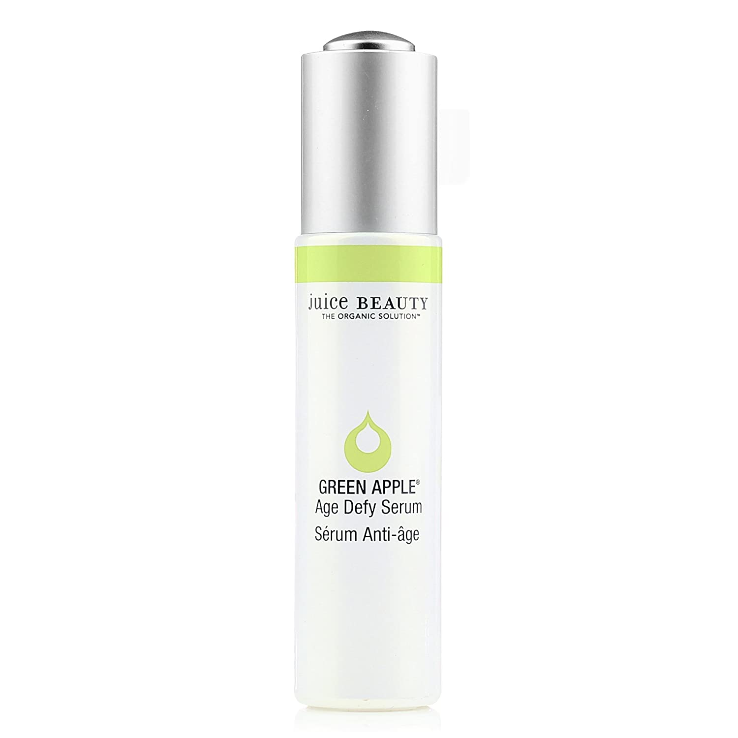 Juice Beauty Green Apple Age Defy Serum, 1 Fl Oz