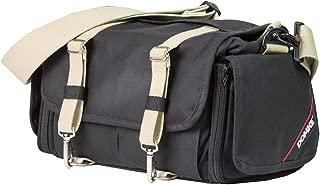 product image for Domke J-LEDGE-RB Ledger Rugged Wear (Black/Sand)