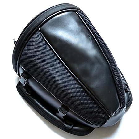 Bolsa Moto Depósito impermeable PU