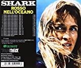 Shark: Rosso Nell'Oceano (Devilfish) (Original Soundtrack)