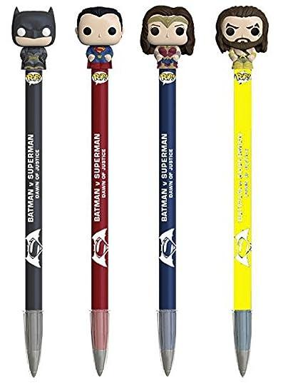 Fnaf pens
