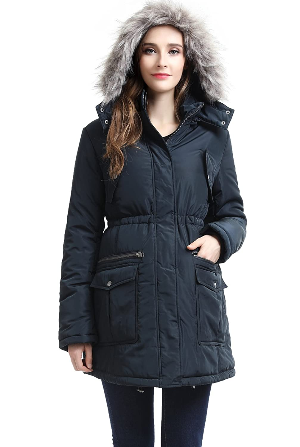 Maternity outerwear amazon product details ombrellifo Choice Image