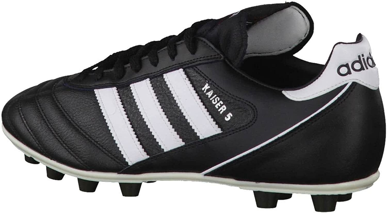 Sangrar bienestar Conciso  Amazon.com | adidas Men's Football Training Boots | Soccer