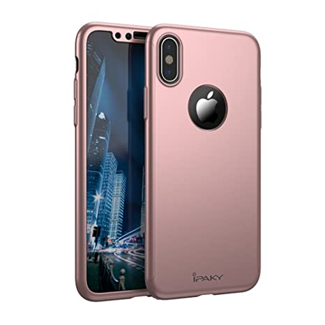 yitla coque iphone 8 plus