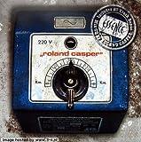 Roland Casper by Roland Casper