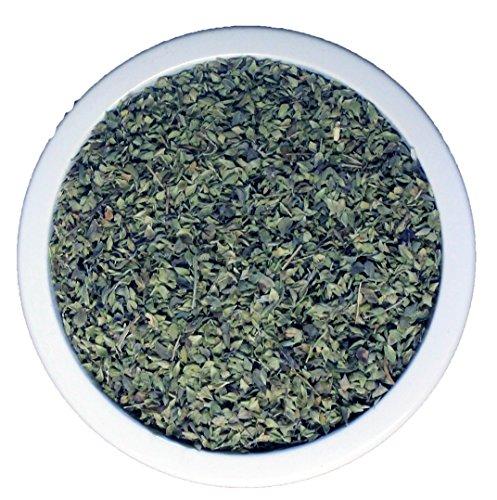 PEnandiTRA® - Oregano gerebelt - 1 kg
