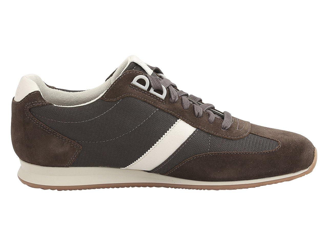 Hugo Herren Boss Orland_Lowp_sdny1 Turnschuhe Schuhe 11 M US Herren Hugo 19ecdf
