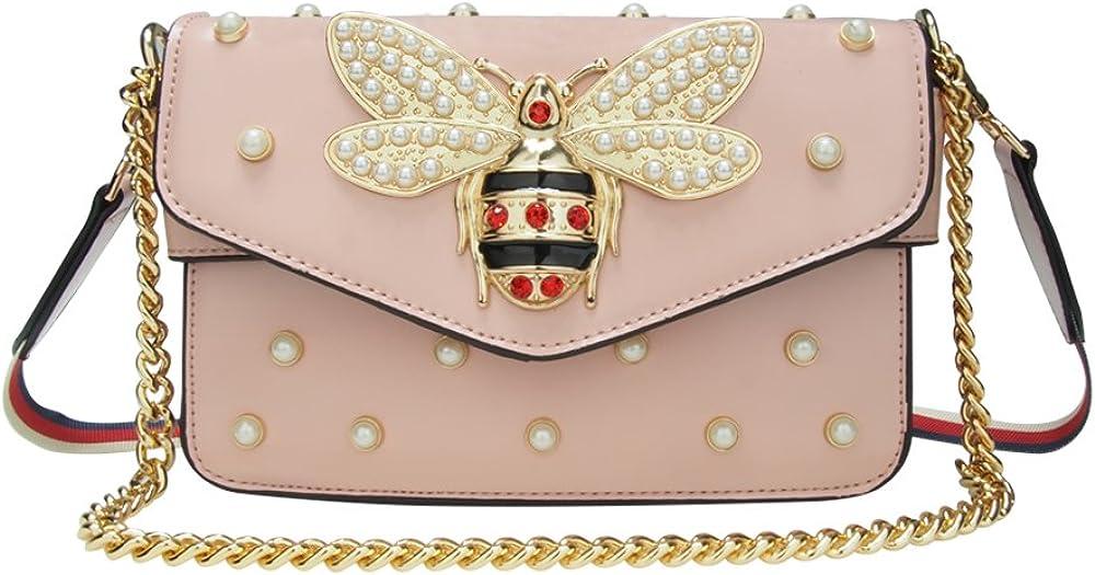 Chanel Handbags Compare Prices