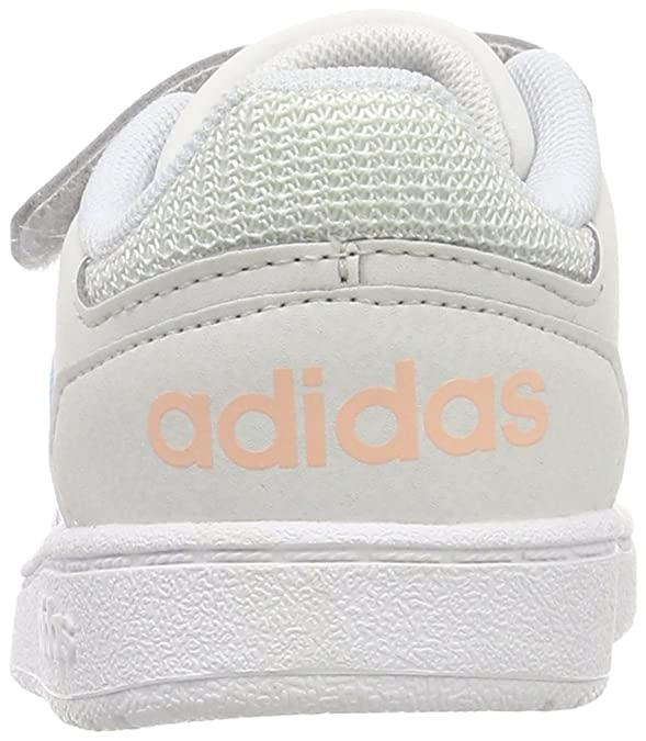 check out 8c59a b1124 adidas Hoops 2.0 CMF I Chaussures de Fitness Mixte Enfant  Amazon.fr   Chaussures et Sacs