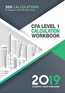 Amazon com: CFA Confidential: What It Really Takes to Become