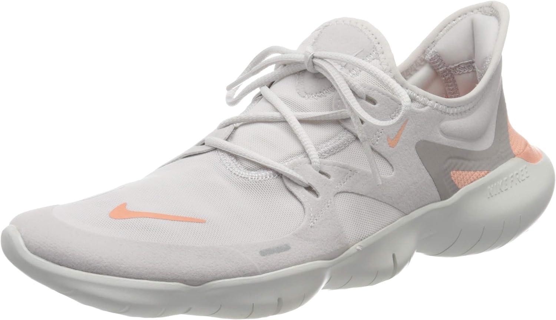 Salomon Men s Trailster Trail Running Shoes
