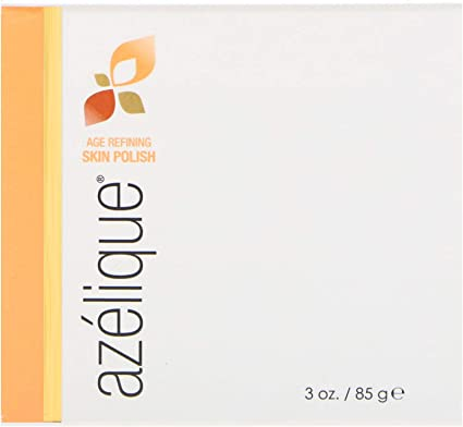 AGE Refining logo