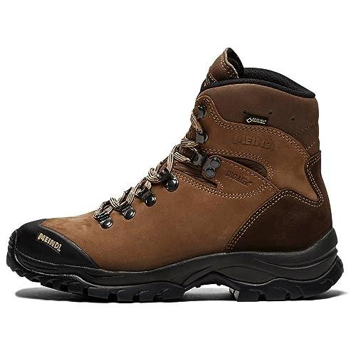 80b10aa06a0 Meindl Kansas GTX Women's Walking Boots
