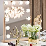 ElectriBrite Makeup Vanity Mirror Lights