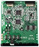 SL1100 ISDN T1 PRI Card by NEC Telephone Systems