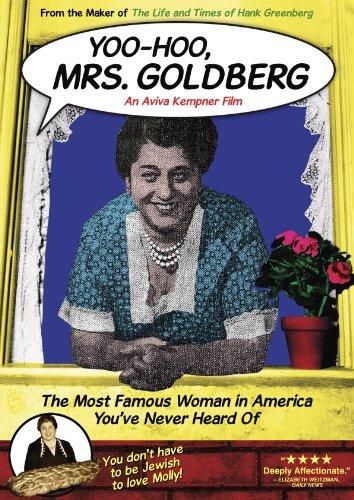 yoo-hoo-mrs-goldberg
