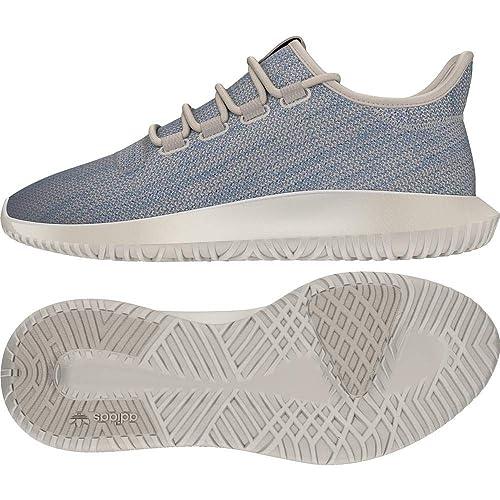 newest f541a fc6ca adidas Tubular Shadow CK, Zapatillas de Deporte para Niños Amazon.es  Zapatos y complementos