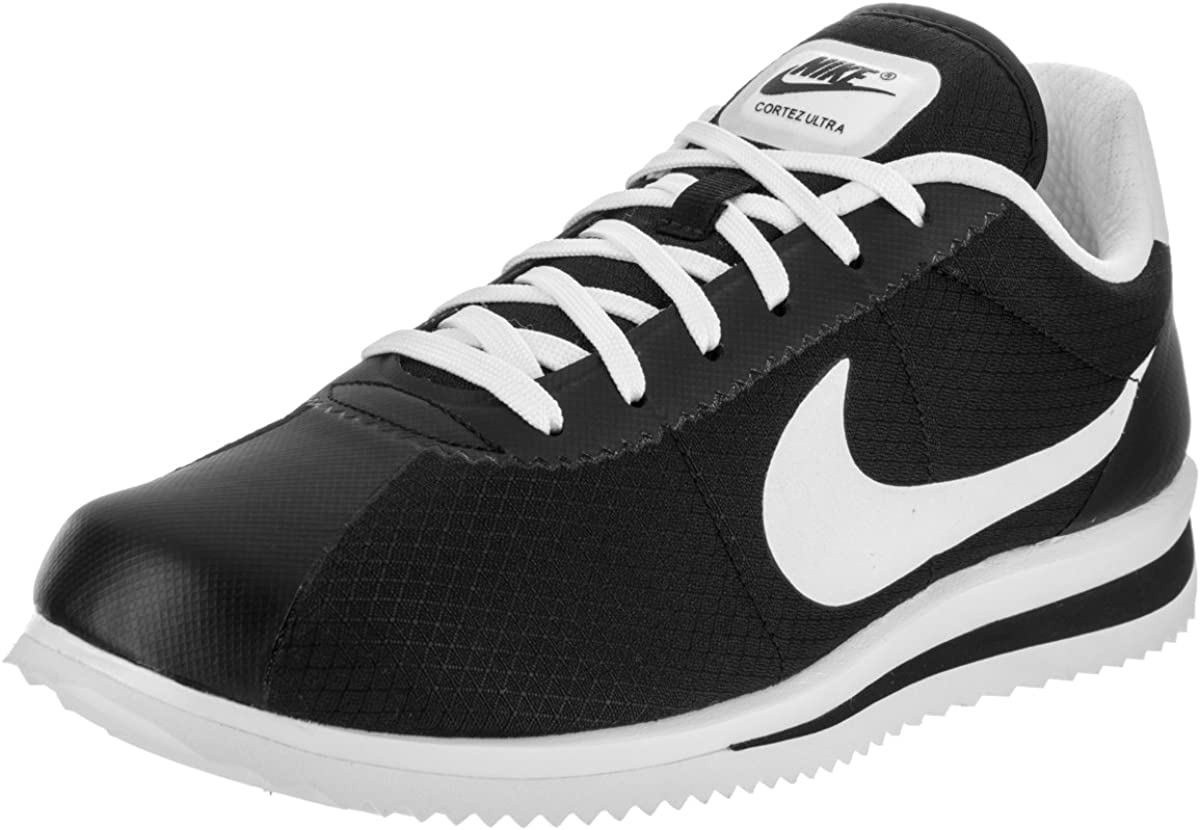 Nike Cortez Ultra Mens Running Trainers