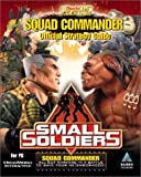 Small Soldiers, Craig Wessel, 1566868173