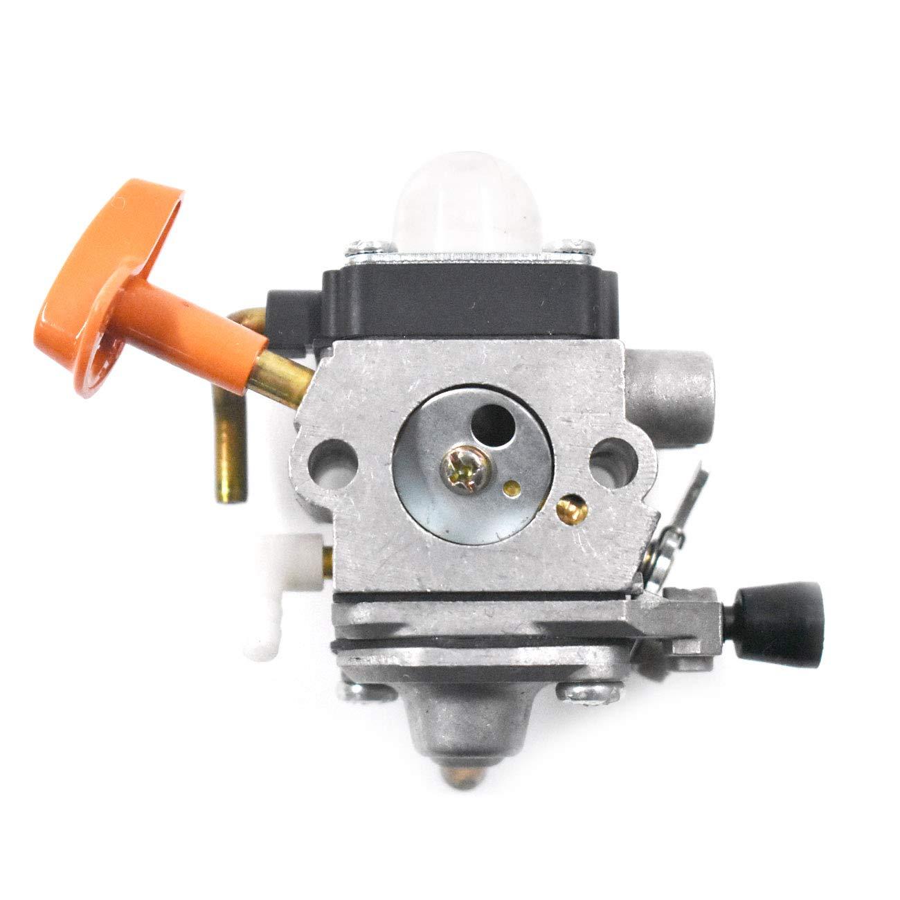 jrl nuevo carburador Carb Para Stihl FC100 FC110 FC90 FC95 FS87 ...