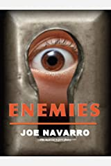 Enemies Kindle Edition