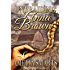 The Unbraiding of Anna Brown (Lone Star Love Book 2)