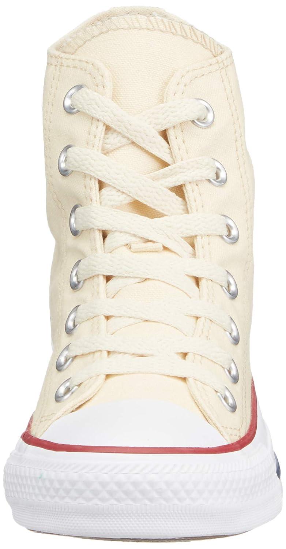 Turnschuhe Converse in für Chucks Weiß Sneaker Damen und All