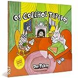 capa de Os Coelhos Tapados