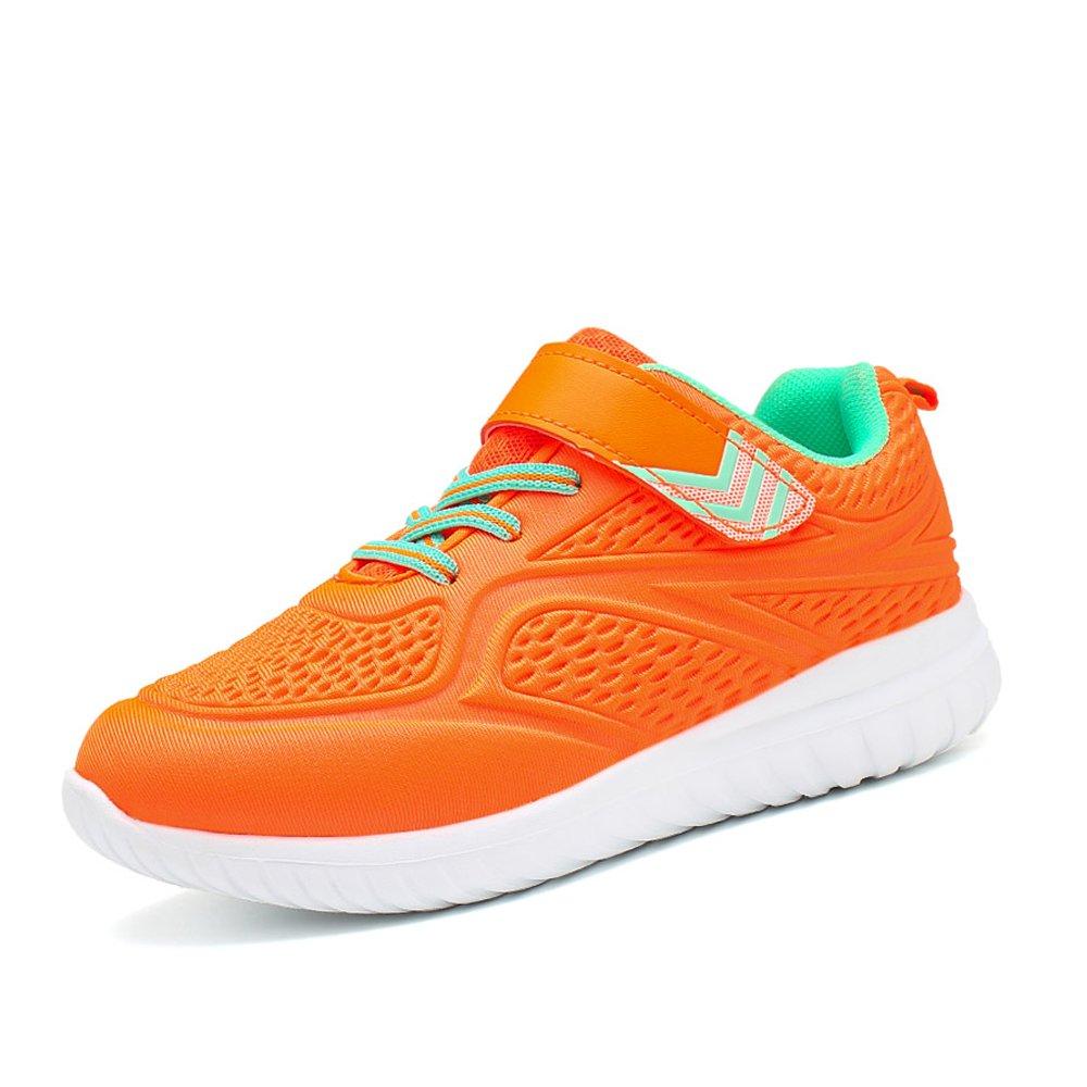 Resultado de imagen para Idea Frames Boy's 3D Running Shoes