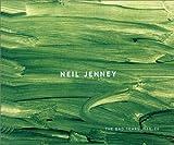 Neil Jenney, Paul Gardner, Gagosian Gallery Neil Jenney, 1880154501