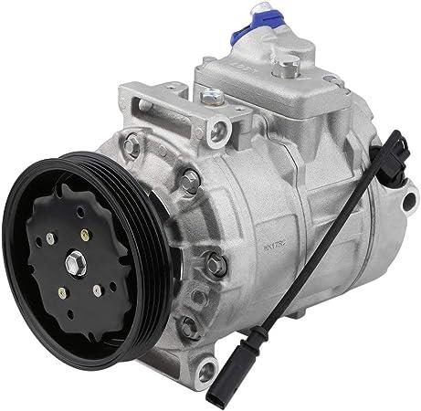Chiptuning RaceChip S f/ür A4 B8 2.0 TDI 143 PS // 105 kW bis zu 20/% Mehrleistung 2007-2016
