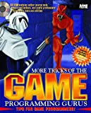 More Tricks of the Game-Programming Gurus/Book and Cd-Rom