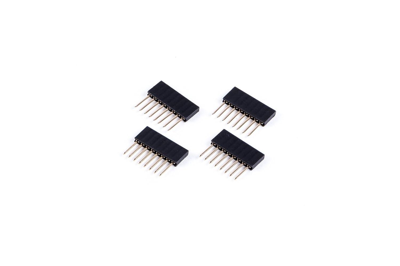 Osepp Arduino Stackable Header LS-00008