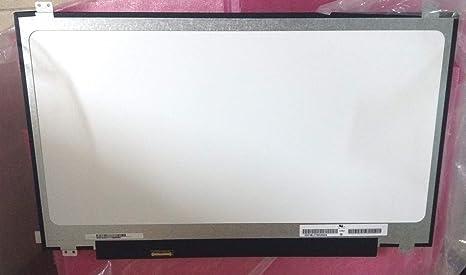 A Plus Screen Lenovo Ideapad 300 B173RTN02.2 NT173WDM-N11 LTN173KT04-L01 -