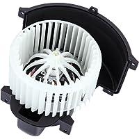 Honhill Motor Calefaccion Ventilador interior de ventilador