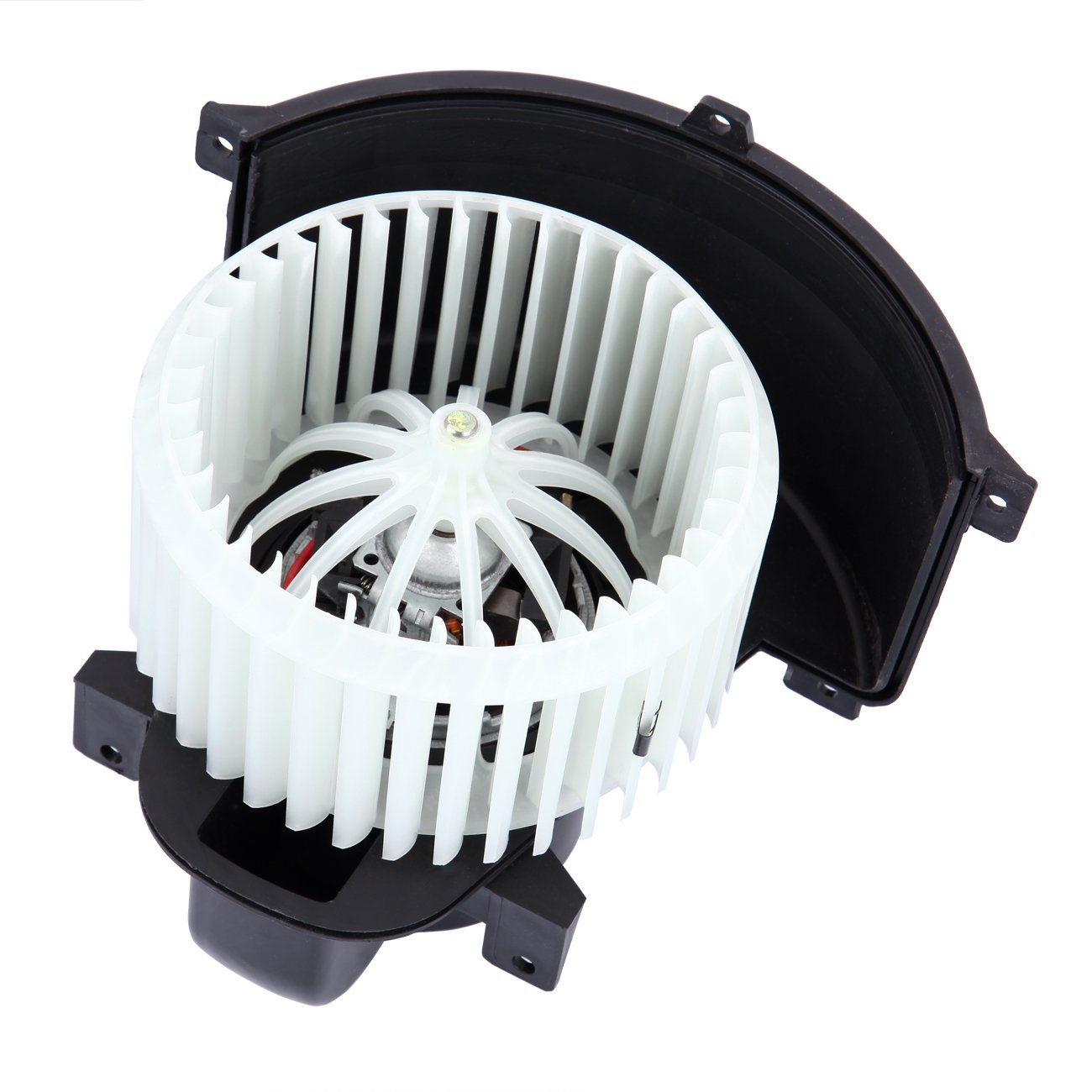 HH Limited Heater Fan Interior Blower Honhill