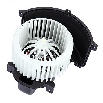 HH Limited Calefacción Interior de ventiladores ventiladores