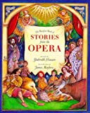 img - for The Barefoot Book of Stories from the Opera book / textbook / text book