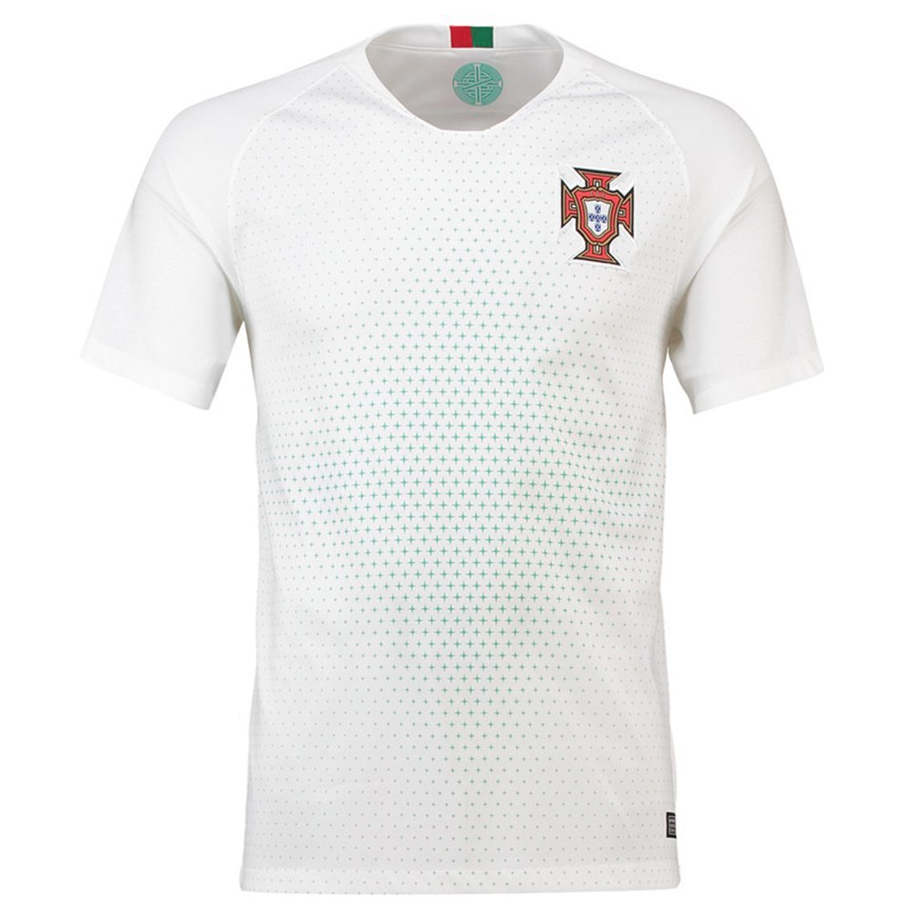 Bokning Custom World Cup Camisetas 2018 Football Sports Fan Team Camiseta Jersey para ni/ños Adultos