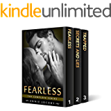 Fearless - The Complete Series: The Gallagher Family