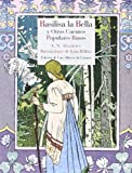 img - for Vasilisa la Bella y otros cuentos populares rusos book / textbook / text book