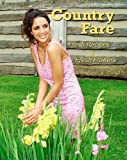 Country Fare, Andrew J. Boyd, 1449987877