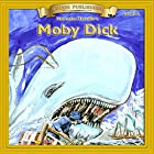 Moby Dick: Bring the Classics to Life Hörbuch von Herman Melville Gesprochen von:  Iman