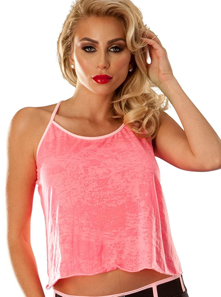 Wicked Temptations Sexy Reversible Top Made In The Usa At Amazon Womens Clothing Store