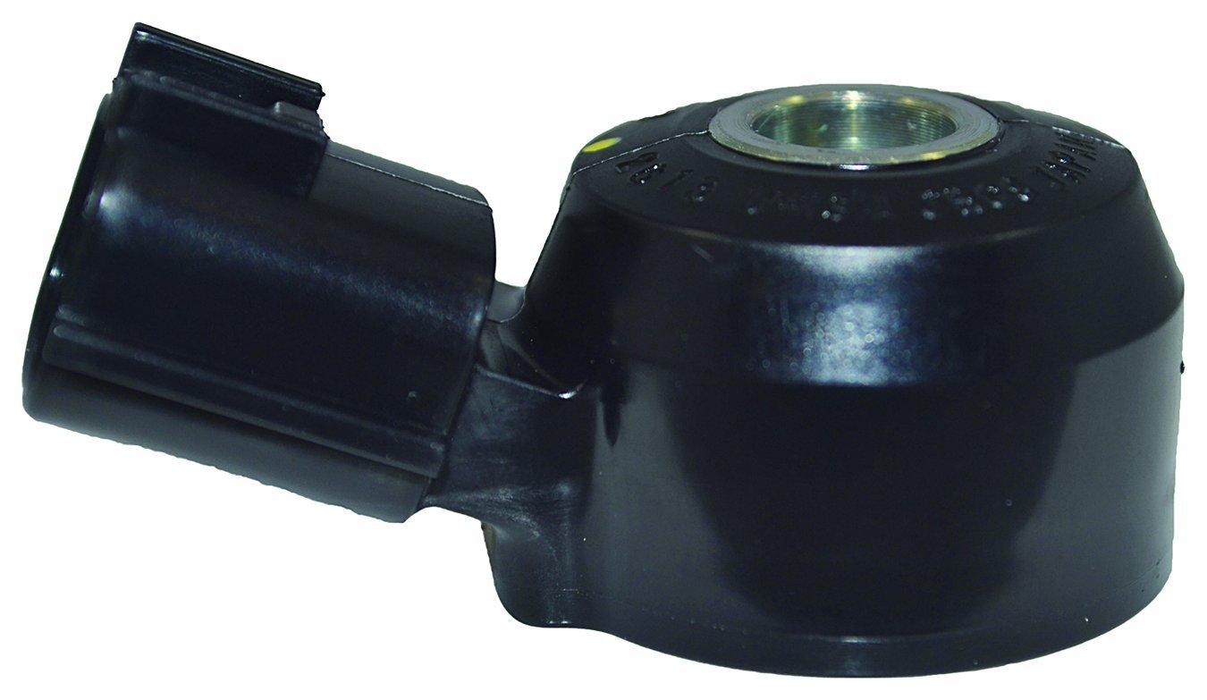 Hitachi KNS0003 Knock Sensor