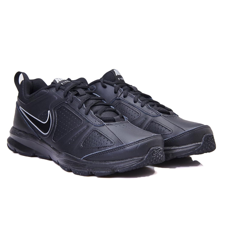 separation shoes 1908a 9c255 Nike TLite Xi Chaussures de sports extérieurs extérieurs extérieurs homme  Blanc Blanc   Pratique Et économique