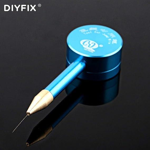 Best Tool Set Insulation Jump Wire For Iphone Fingerprinter Senso ...