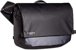 Timbuk2 Stark Messenger Bag
