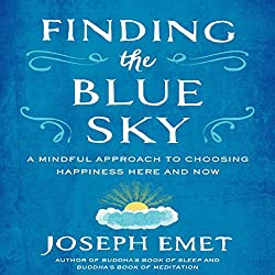 Finding the Blue Sky